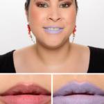 Dior Cloudy Matte (380) Rouge Dior Lip Color