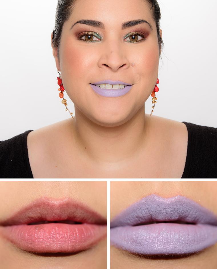 Dior Cloudy Matte (380) Rouge Dior Lipstick