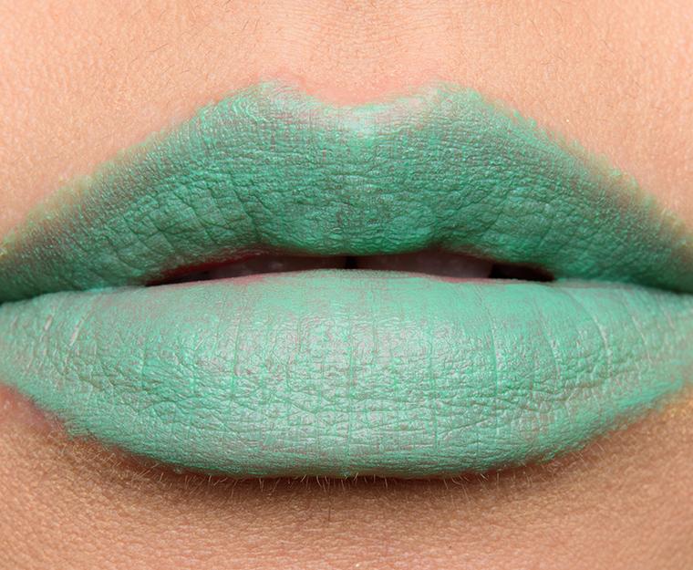 Dior Clover Matte (400) Rouge Dior Lipstick