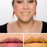 Dior Sunny Matte (610) Rouge Dior Lip Color