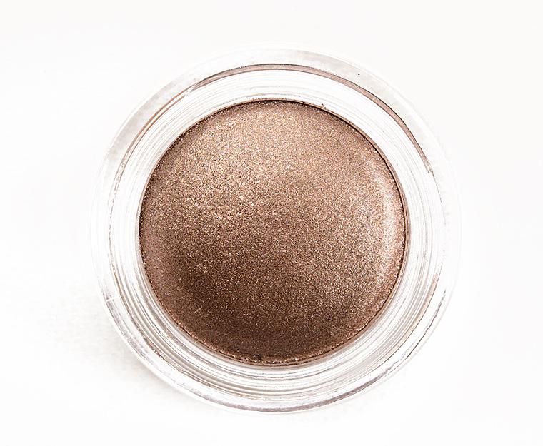 Dior Infinity (751) Diorshow Fusion Mono Eyeshadow