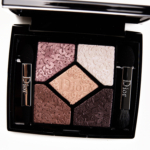 Dior Precious Embroidery (776) 5 Couleurs Splendor Eyeshadow Palette