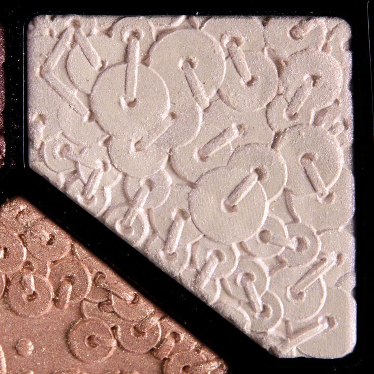 Dior Precious Embroidery #2 Splendor Eyeshadow