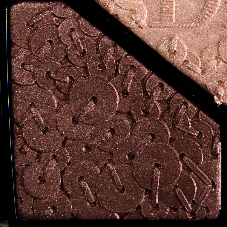 Dior Precious Embroidery #4 Splendor Eyeshadow
