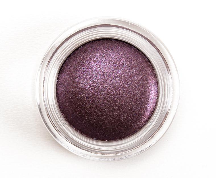 Dior Olympe (871) Diorshow Fusion Mono Eyeshadow