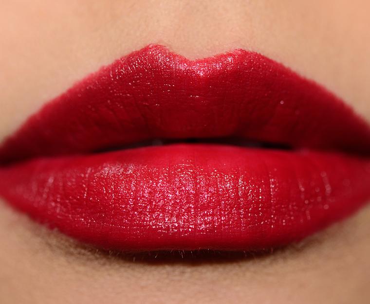 Dior Splendor (950) Diorific Lipstick