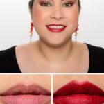 Dior Splendor (950) Diorific Mat Lipstick