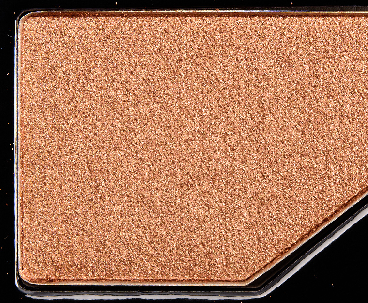 The Estee Edit Swerve Gritty Eyeshadow