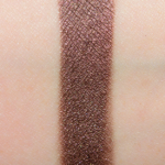 The Estee Edit Burn Gritty Eyeshadow