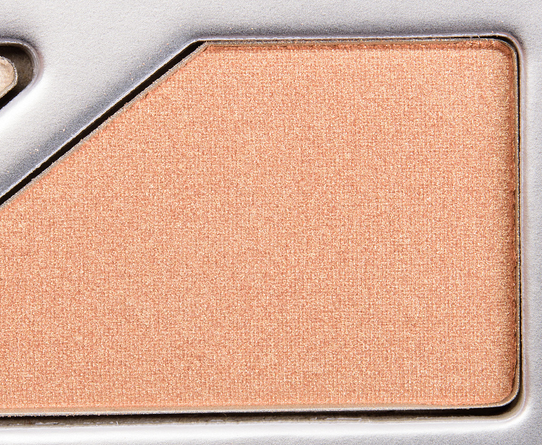 The Estee Edit 14K Glow Glow Highlighter
