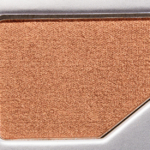 The Estee Edit Ray Glow Highlighter