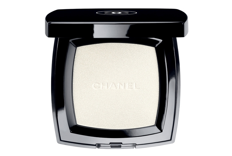 Chanel Holiday 2016 Online Exclusives