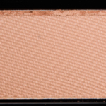 Lancome Woody Bar Color Design Eyeshadow