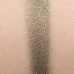 Lancome Misty Morning Color Design Eyeshadow