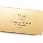 Laura Geller Holiday 2016 Baked Gelato Swirl Illuminator Trio
