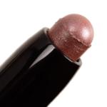 Laura Mercier Amethyst Caviar Stick