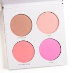 LORAC Cue the Confetti Color Source Buildable Blush Palette