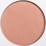 LORAC Spotlight Light Source Illuminating Highlighter