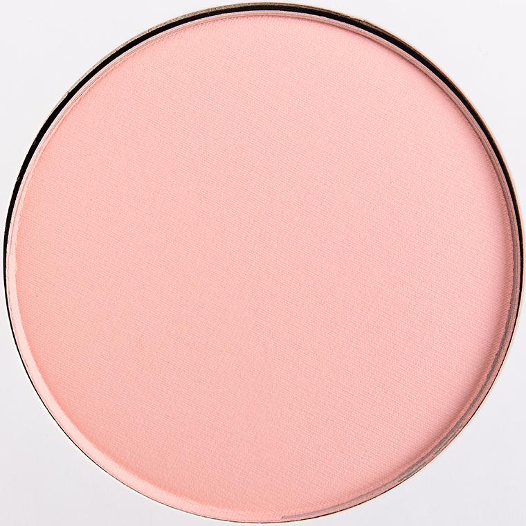 LORAC Tinge Color Source Buildable Blush