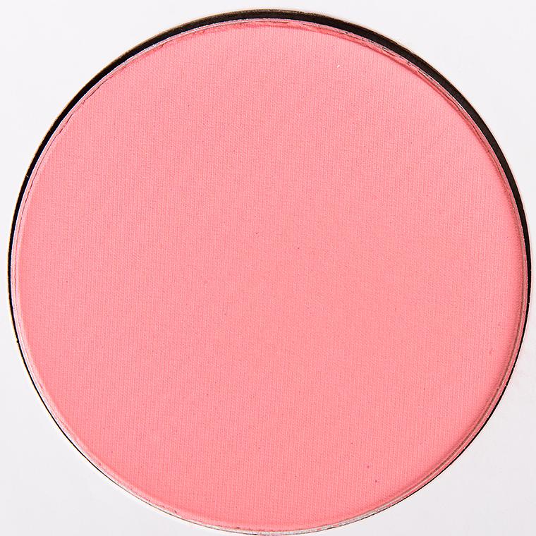 LORAC Technicolor Color Source Buildable Blush