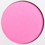 LORAC Vivid Color Source Buildable Blush