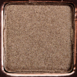 LORAC Graphite Eyeshadow