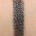 LORAC Onyx Eyeshadow
