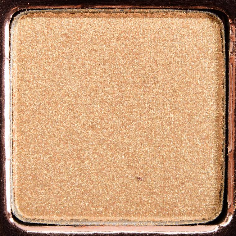LORAC Gilded Eyeshadow