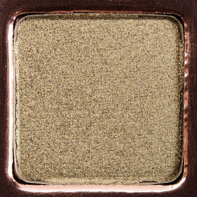 LORAC Clover Eyeshadow