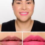 MAC Bing Bang Boom Retro Matte Liquid Lipcolour