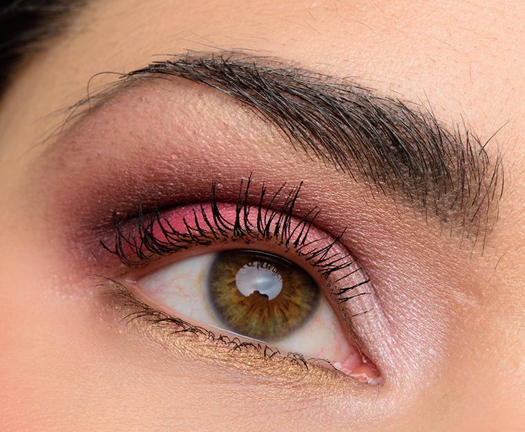 MAC Nutcracker Sweet Magic Dust Eyeshadows