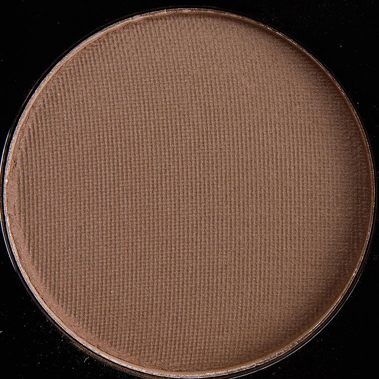 MAC Influential Eyeshadow