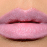 MAC Kingdom of Sweets Lipstick