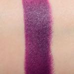 MAC Leap of Delight Lipstick