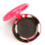 MAC Mustache Magic Dust Eyeshadow