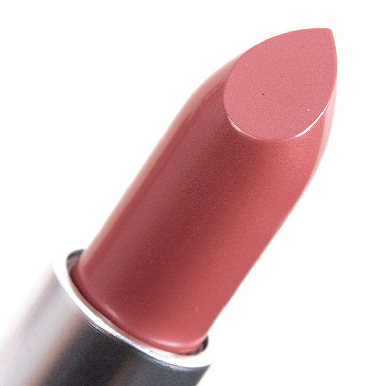 MAC Magic Spell Lipstick