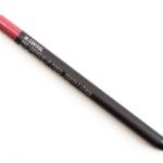MAC In Control Pro Longwear Lip Pencil