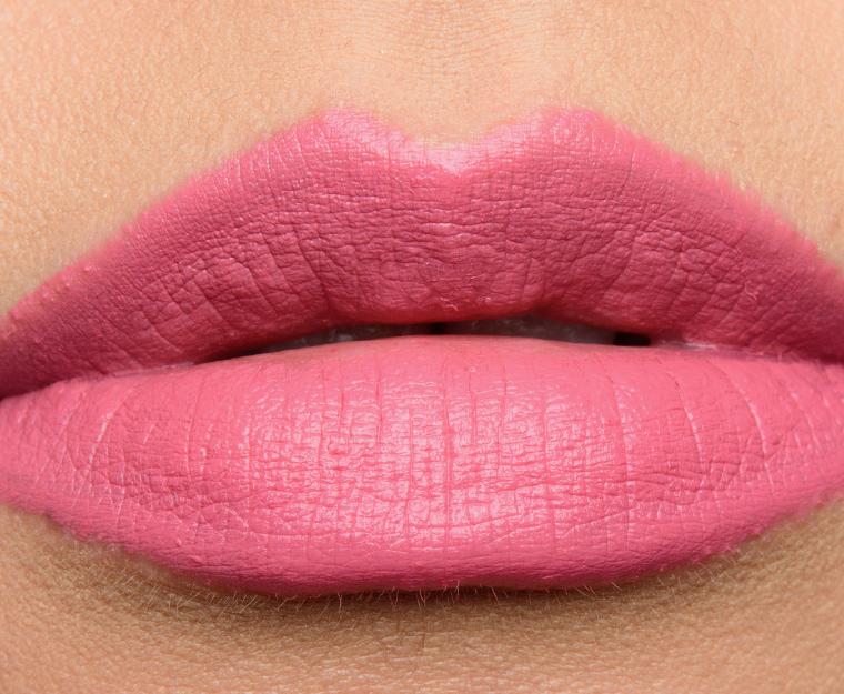 MAC Nouvelle Vogue Lipstick