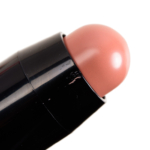 MAC It\'s Really Me Patentpolish Lip Pencil