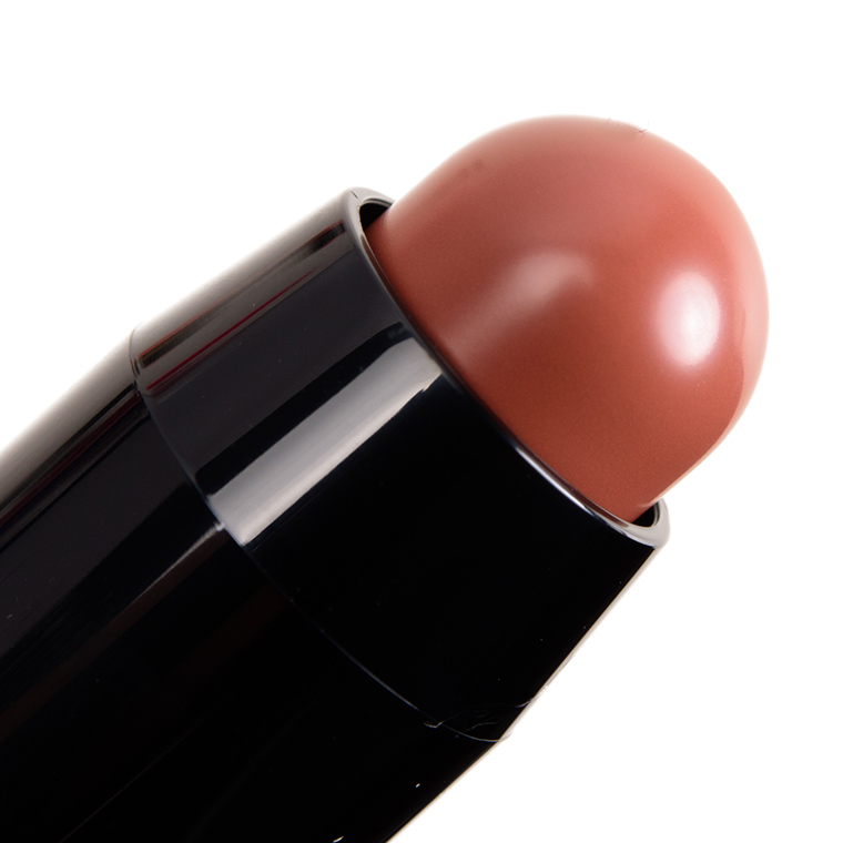 MAC French Kiss Patentpolish Lip Pencil