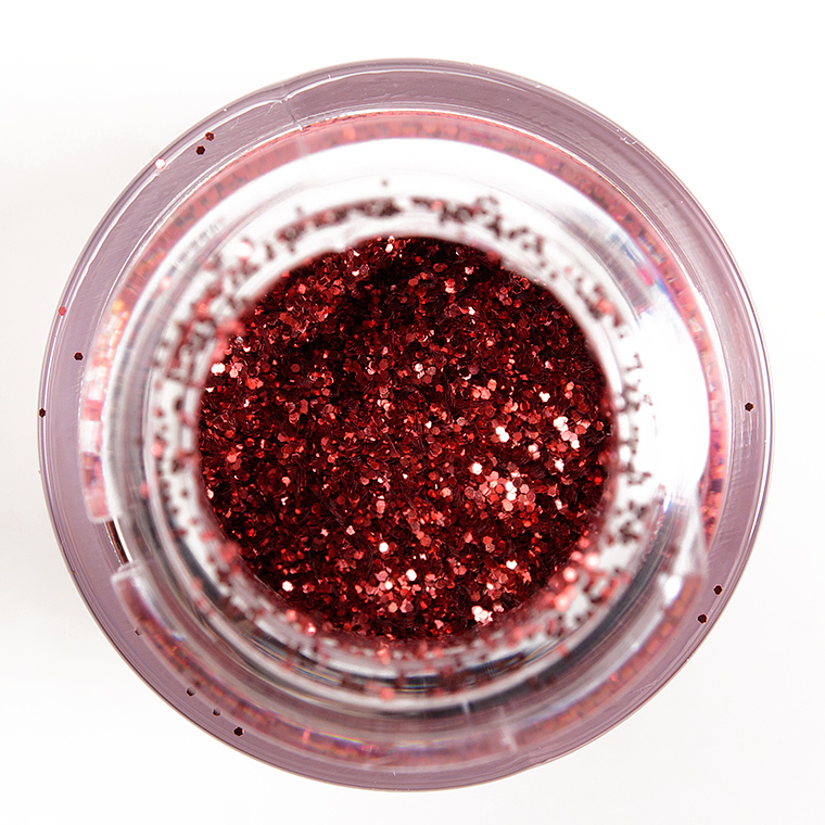 MAC Reigning Riches Glitter