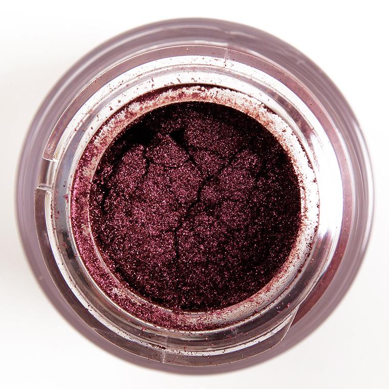 MAC Heritage Rouge Pigment