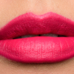 MAC Dangerously Red Lipstick