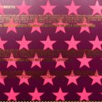 MAC Pink Nutcracker Sweet Retro Matte Kit