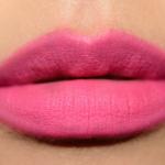 MAC Pandemonium Lipstick