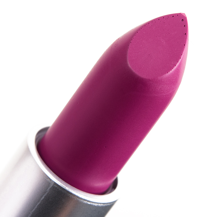 MAC Dancing Flowers Lipstick