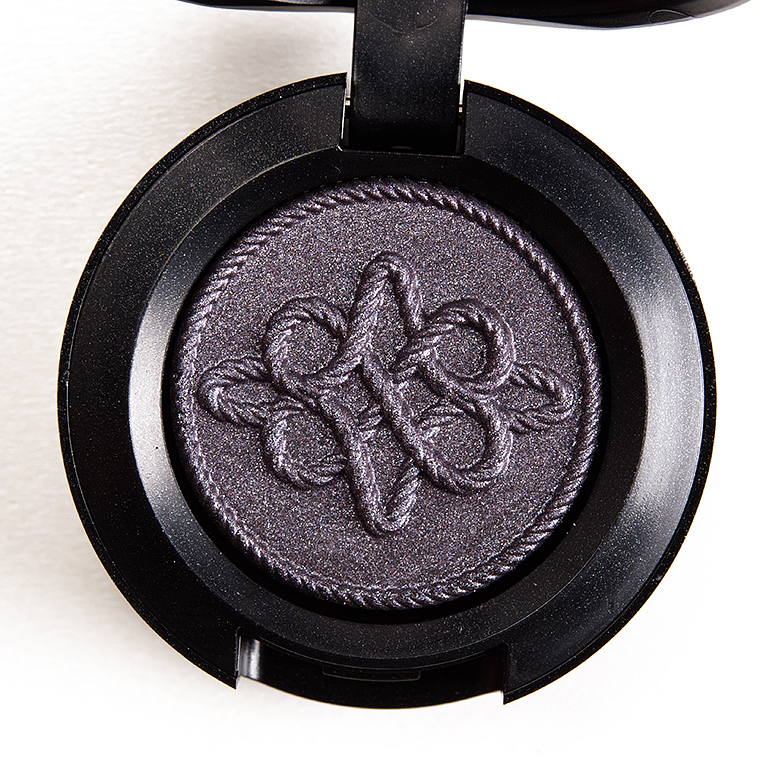 MAC Fathoms Deep Extra Dimension Eyeshadow