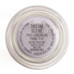 MAC Dream Scene Pro Longwear Paint Pot