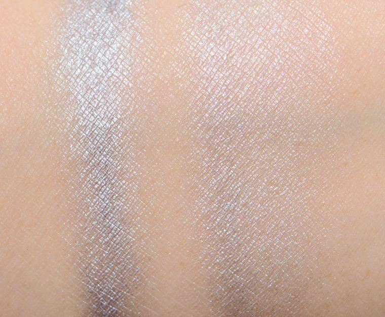 MAC Dream Scene Pro Longwear Paint Pot