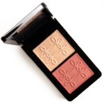 MAC Copper Face Compact Nutcracker Sweet Face Compact